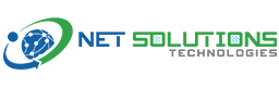 Net Solutions Technologies